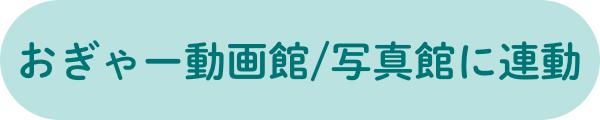 おぎゃー写真館/動画館に連動