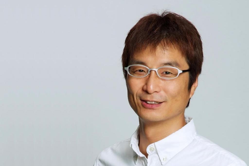 株式会社ベビーカレンダー 代表取締役 安田啓司